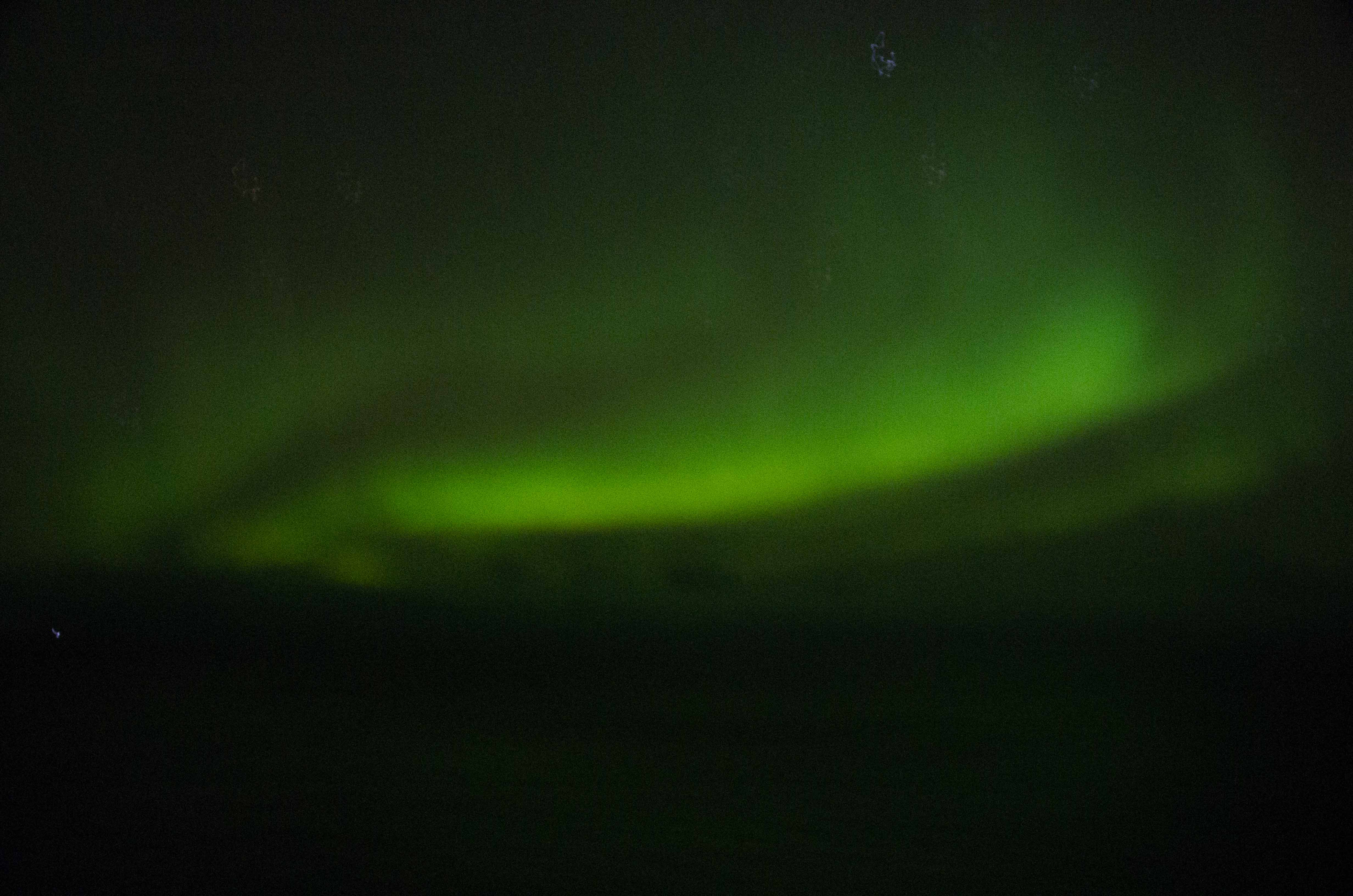 Northern-Lights-1M
